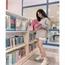 Perfil baby_ShinWoo