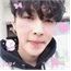 Perfil littleByunxing
