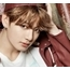 Perfil JeonSoonYang