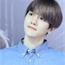 Perfil SweetJinHong