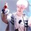 Perfil Jeon_Liih