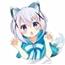 Perfil Loli-chan30