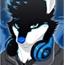 Perfil Pyrocyberwolf