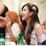 Perfil YoonnieParker