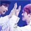 Perfil LoeyPcy_Byun