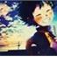 Perfil Hyuuga_Izuku