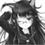 Perfil LoryLoh-chan