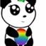 Perfil pandacorniacool
