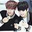 Perfil Loka_de_Taekook