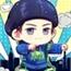 Perfil Loka_dos_Korea