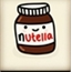 Perfil loka_nutellinha