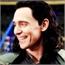 Perfil Loki-Chan