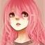 Perfil Suny_Sweet