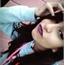 Perfil lola_souza19