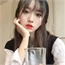 Perfil Son_Hwa_Min_666