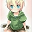 Perfil Loli_boy_2