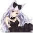 Perfil Loli_Neka-chan