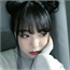 Perfil lally_uchiha