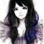 Perfil Lolita007