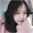 Perfil LilyChoo