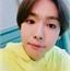 Perfil Jinwoo_Kim