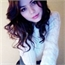 Perfil Lollita_Lillie