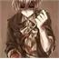 Perfil Lolo_kun413