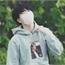 Perfil Loloisa_kook