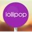 Perfil Lollipop146