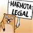 Perfil MarmotaLegal