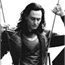 Perfil Lorde_Loki