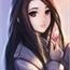 Perfil _Yuna_Chan_
