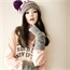 Perfil Lorenna_Tuan