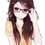 Perfil Loris_chan