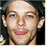 Perfil LouisBBottom