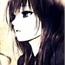Perfil Louise_chan02