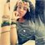 Perfil Louise_Silva