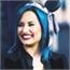 Perfil LovatoLuan