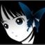 Perfil Lolita_pumpkin0