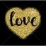 Perfil Love_Beautiful