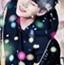 Perfil love_min_yoongi