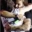 Perfil Louis_e_Harry