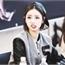 Perfil ParkSun-Hee