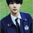 Perfil Gabys_Yooni