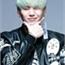 Perfil Lu_uma_cry_Army