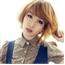Perfil Lu_Unnie