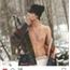 Perfil Jeon_Duda_