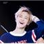 Perfil _Omma_Jinnie