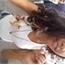 Perfil luane_correa