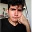 Perfil Luan_Souza_